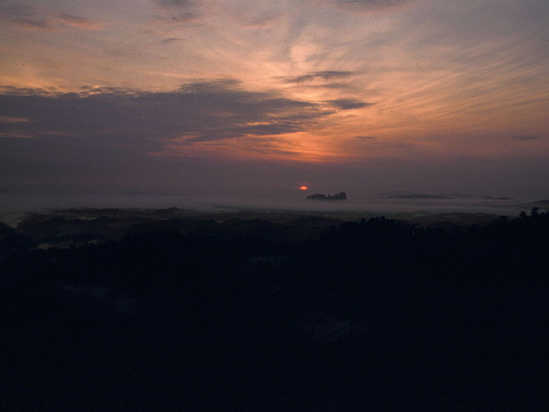 Lembing Sunrise-2
