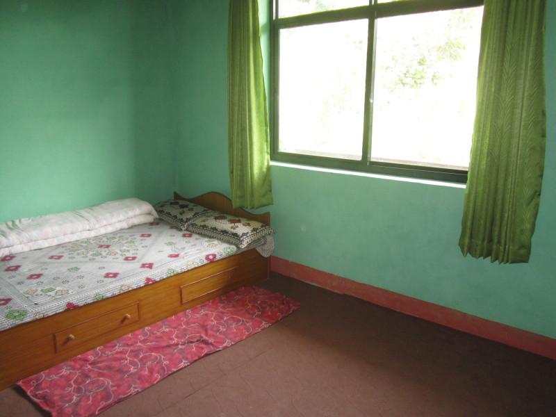 Nuwakot Homestay Room