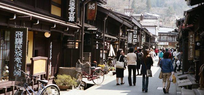 3 Days Explore Takayama, Shirakwa Go – Unesco World Heritage Spot